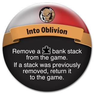 _0013_Into-Oblivion.jpg