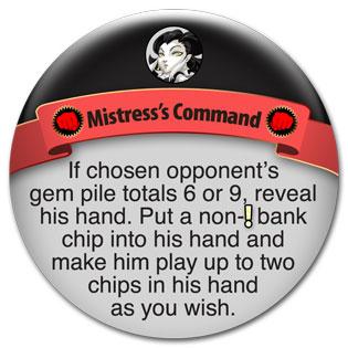_0017_Mistresss-Command.jpg