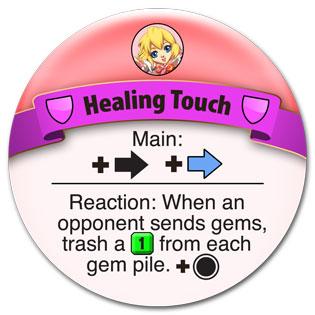 _0019_Healing-Touch_1.jpg