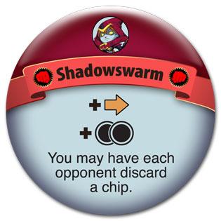 _0023_Shadowswarm.jpg