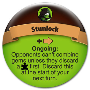 _0024_Stunlock.jpg