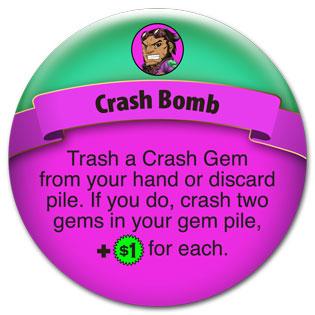 _0027_Crash-Bomb.jpg
