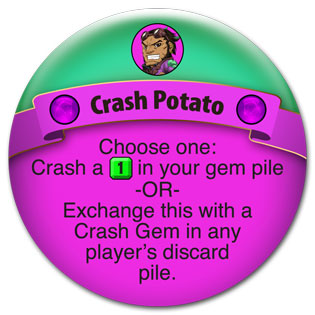 _0028_Crash-Potato.jpg