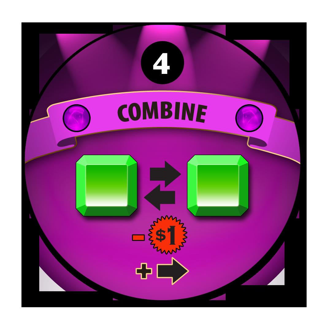 0036_Combine3.png