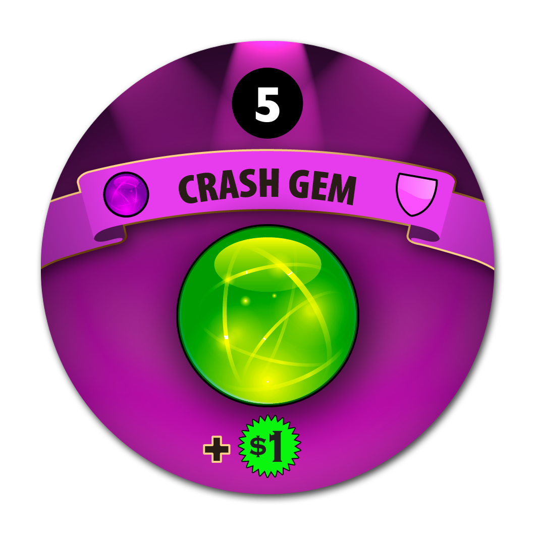 0037_Crash-Gem.png