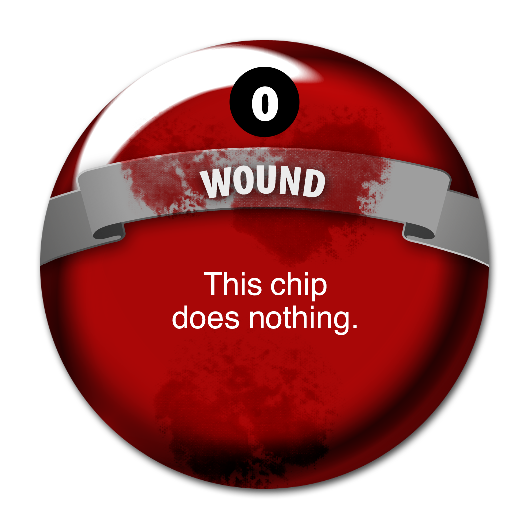 0039_Wound.png