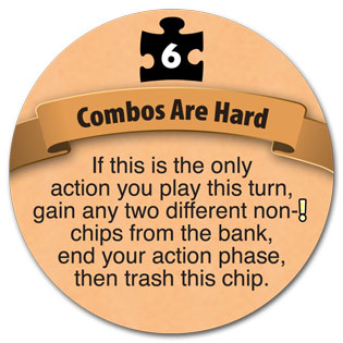 _0038_Combos-Are-Hard.jpg