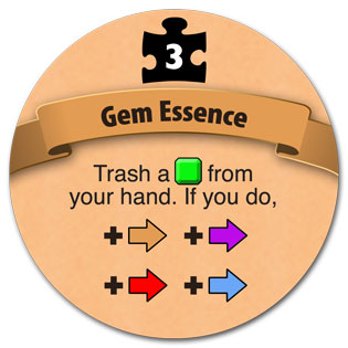 _0041_Gem-Essence.jpg