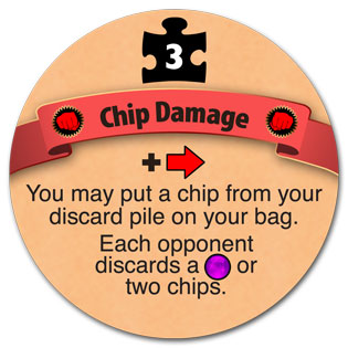 _0042_Chip-Damage.jpg