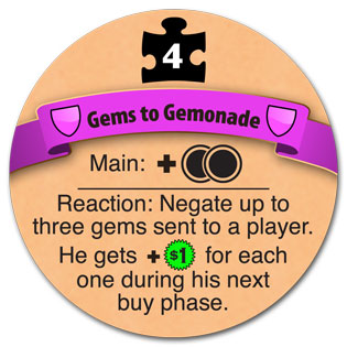 _0042_Gems-to-Gemonade.jpg