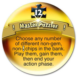 _0047_Master-Puzzler---GOLD.jpg