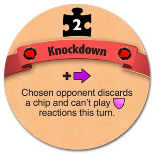 _0049_Knockdown.jpg