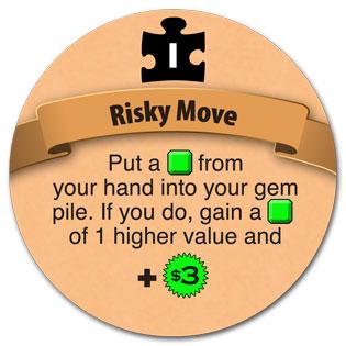 _0053_Risky-Move.jpg