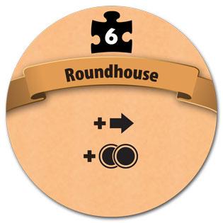 _0054_Roundhouse.jpg