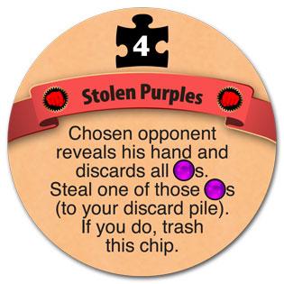 _0059_Stolen-Purples.jpg