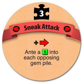 _0061_Sneak-Attack.jpg