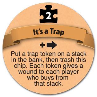 0047_Its-a-Trap.jpg