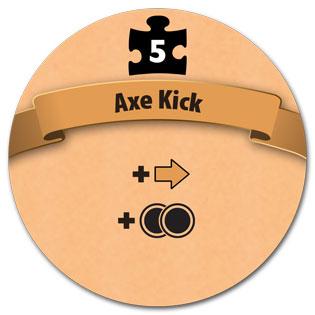 _0030_Axe-Kick.jpg