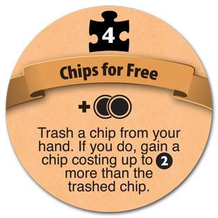 _0037_Chips-for-Free.jpg