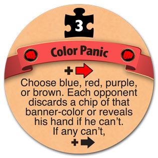 _0037_Color-Panic_2.jpg