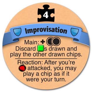 _0039_Improvisation.jpg