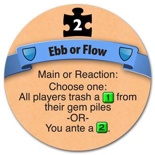 _0040_Ebb-or-Flow.jpg