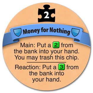 _0043_Money-for-Nothing.jpg