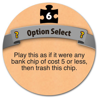 _0044_Option-Select.jpg