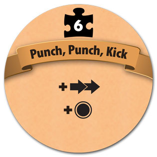 _0047_Punch-Punch-Kick.jpg