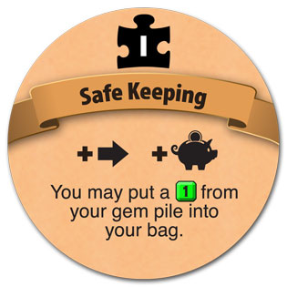 _0050_Safe-Keeping.jpg