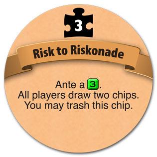 _0052_Risk-to-Riskonade.jpg