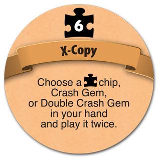 _0053_X-Copy.jpg
