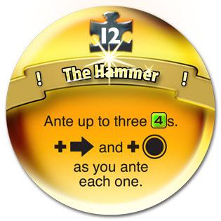 _0055_The-Hammer.jpg