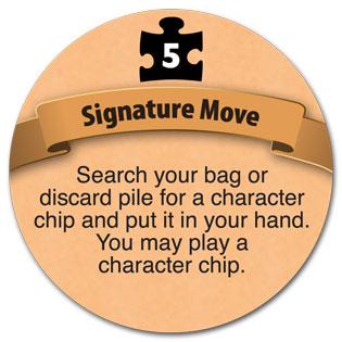 _0051_Signature-Move.jpg