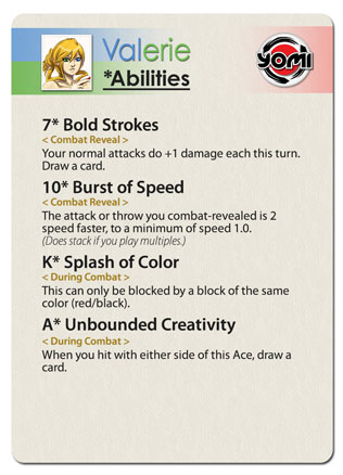 0020_valerie_abilities.jpg