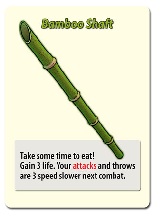 0003_bamboo-shaft.jpg