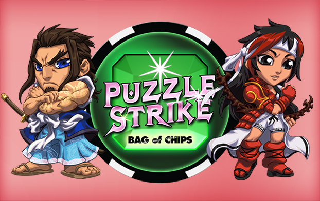 puzzlestrike.png