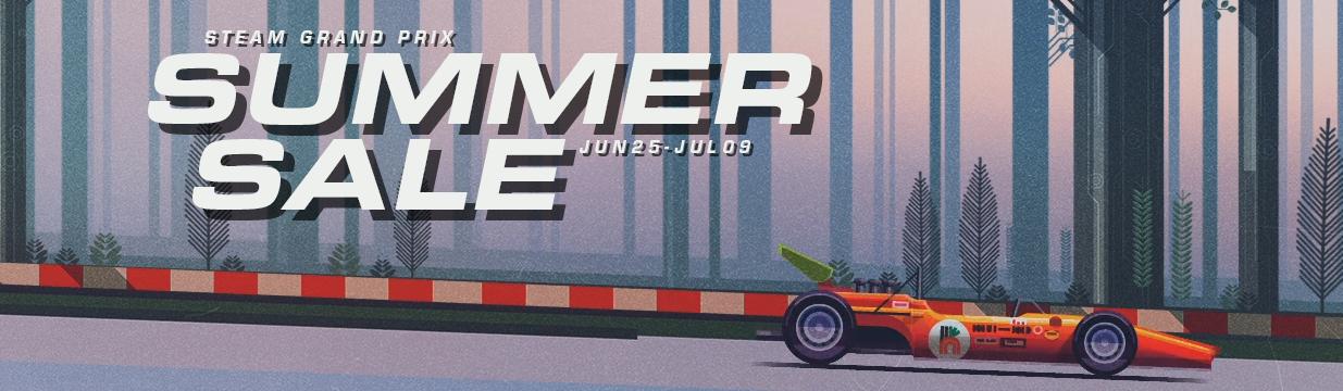 Steam Summer Sale 1.png