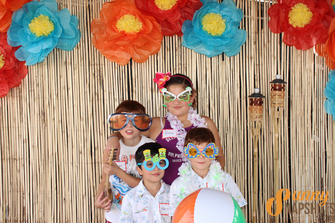 Rohit Group Tiki Event-8.jpg
