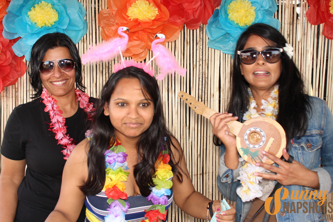 Rohit Group Tiki Event-109.jpg
