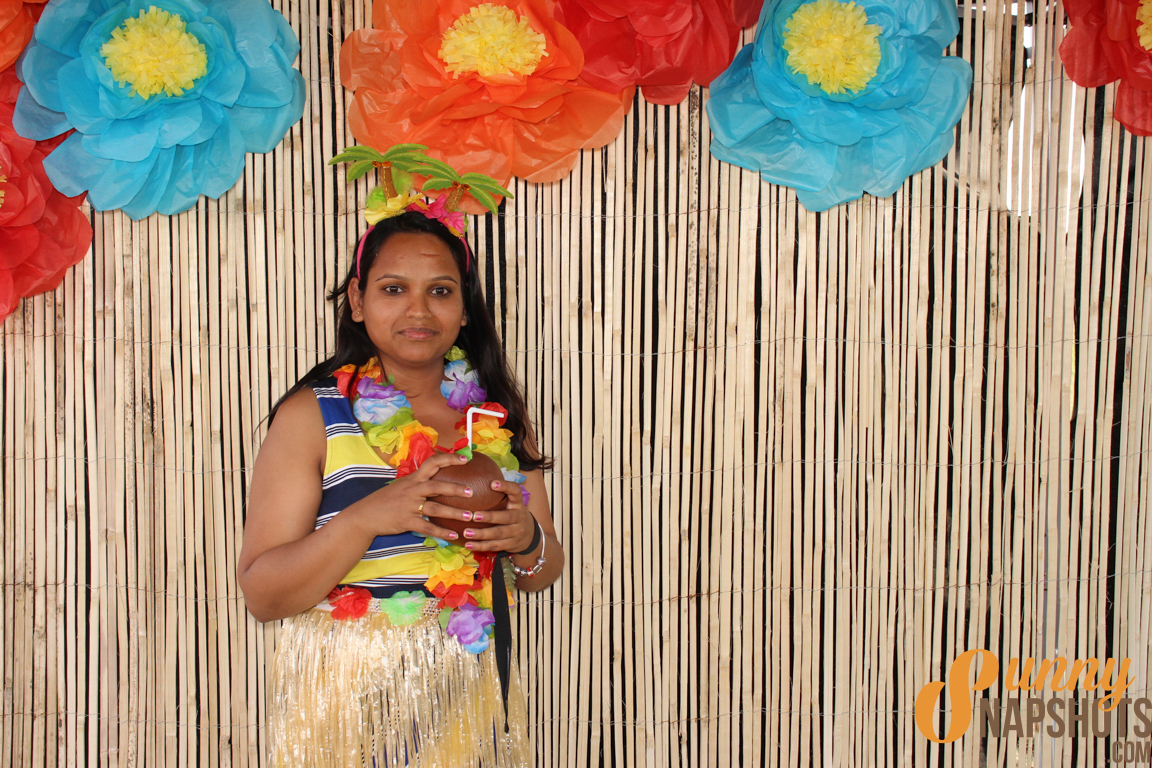 Rohit Group Tiki Event-114.jpg
