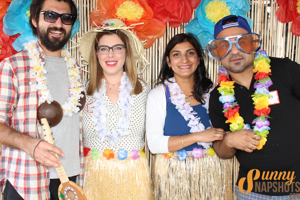 Rohit Group Tiki Event-173.jpg