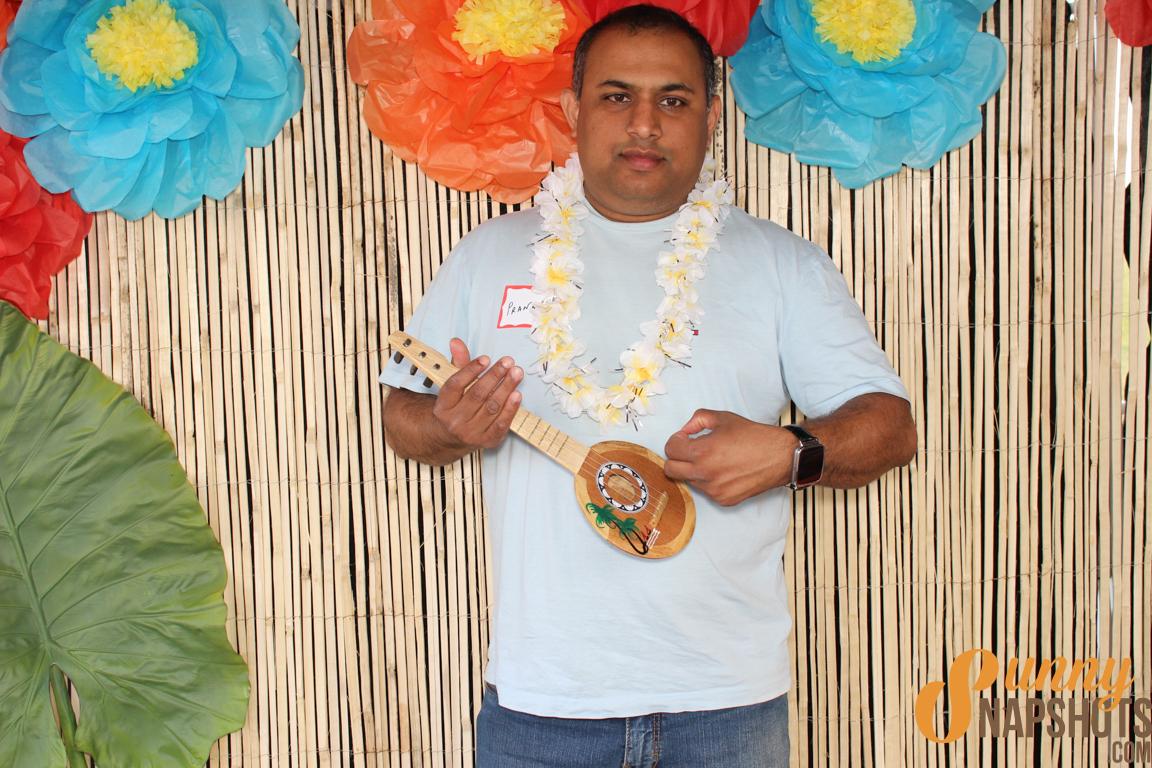 Rohit Group Tiki Event-230.jpg