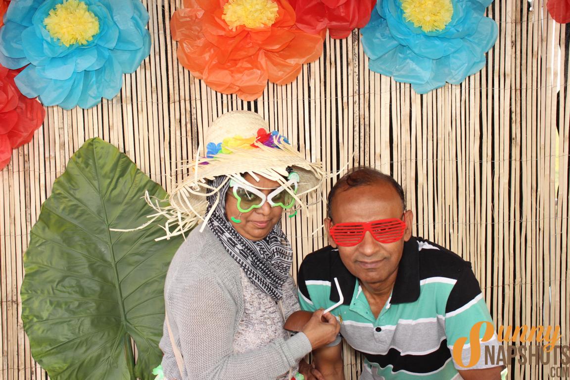 Rohit Group Tiki Event-259.jpg
