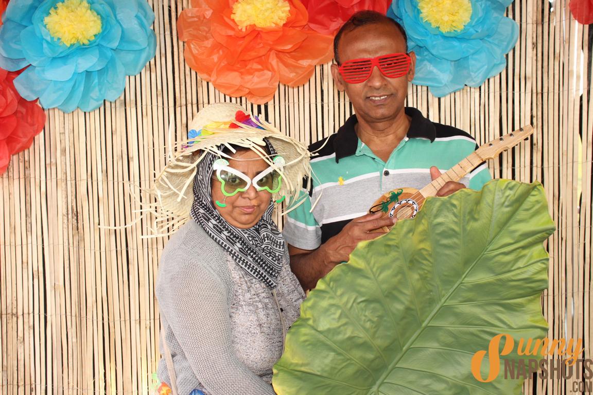 Rohit Group Tiki Event-260.jpg