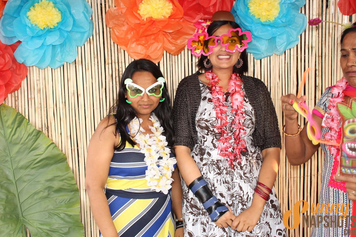 Rohit Group Tiki Event-278.jpg