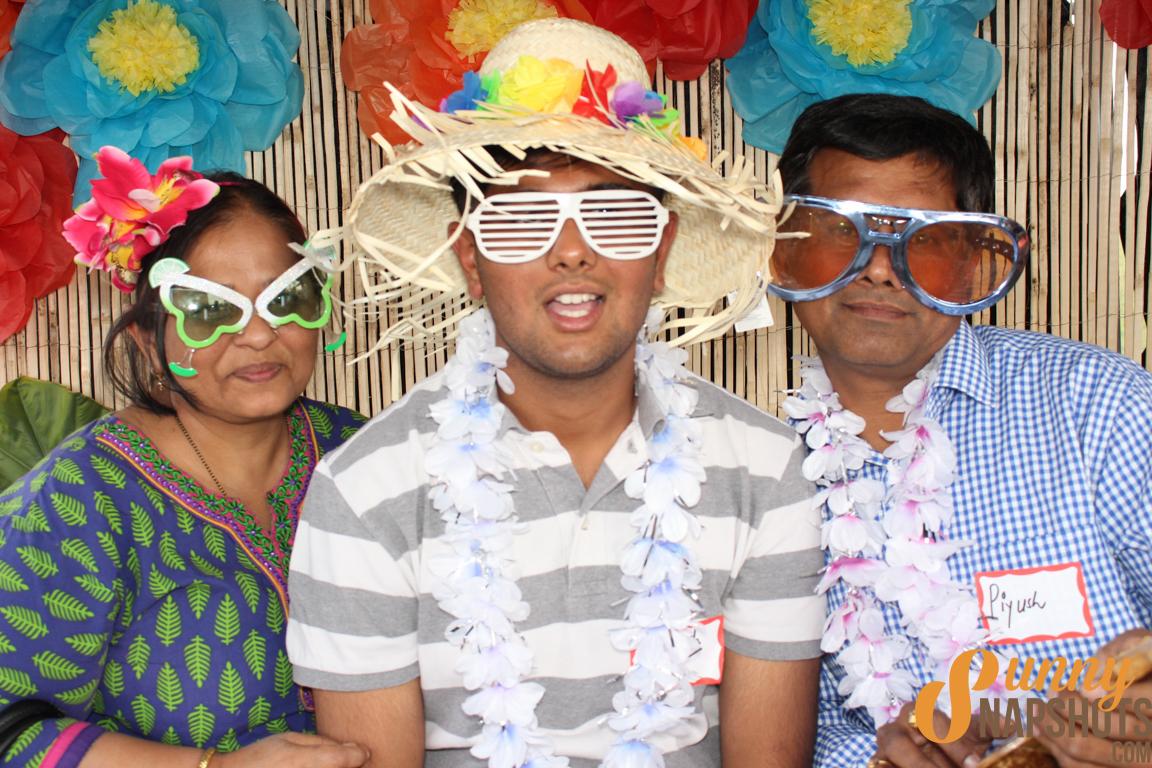 Rohit Group Tiki Event-296.jpg