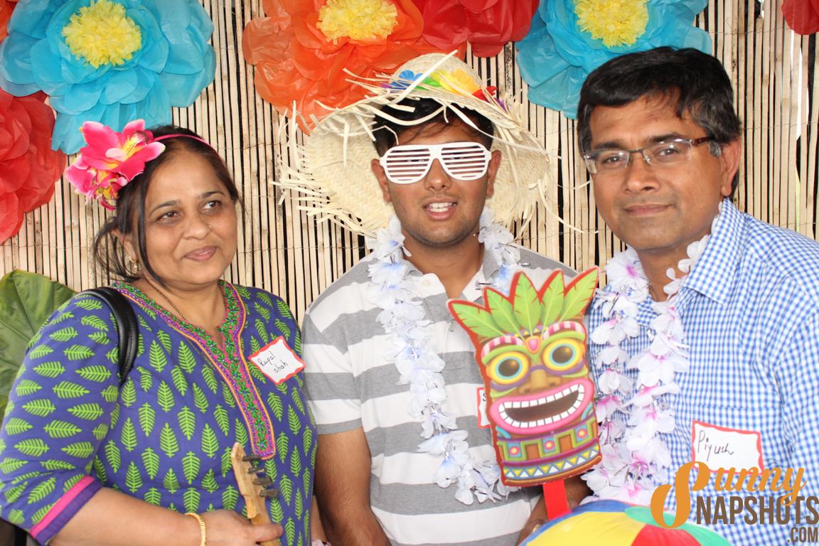 Rohit Group Tiki Event-297.jpg