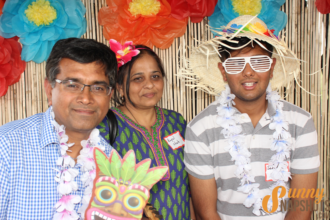Rohit Group Tiki Event-298.jpg