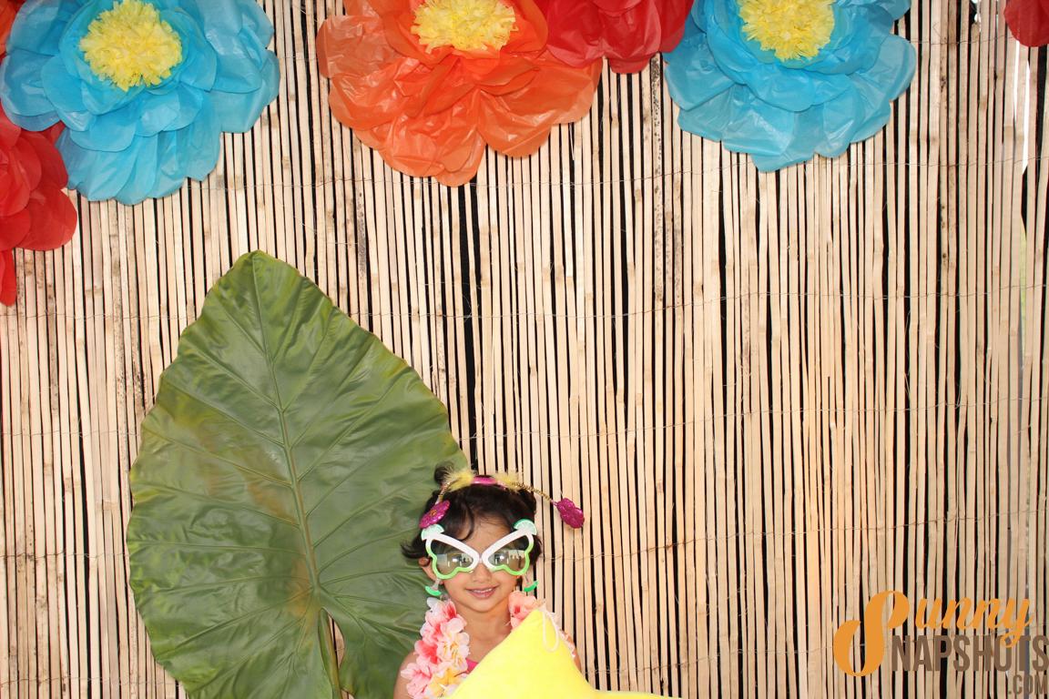 Rohit Group Tiki Event-350.jpg